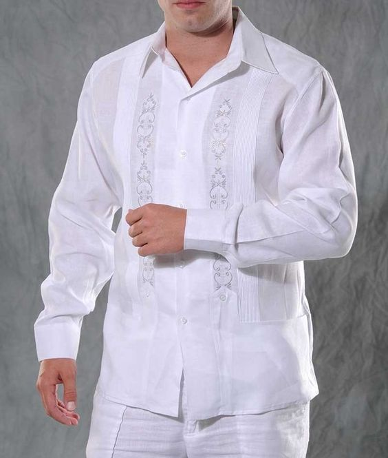 trajes de novio precios