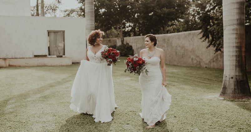 0161V&Aslide_HaciendaSacChic_WeddingGay_WeddingDstination_MeridaYucatan_HaciendasMerida_BodasMexico_BodasYucatan_Boda_Destino-01