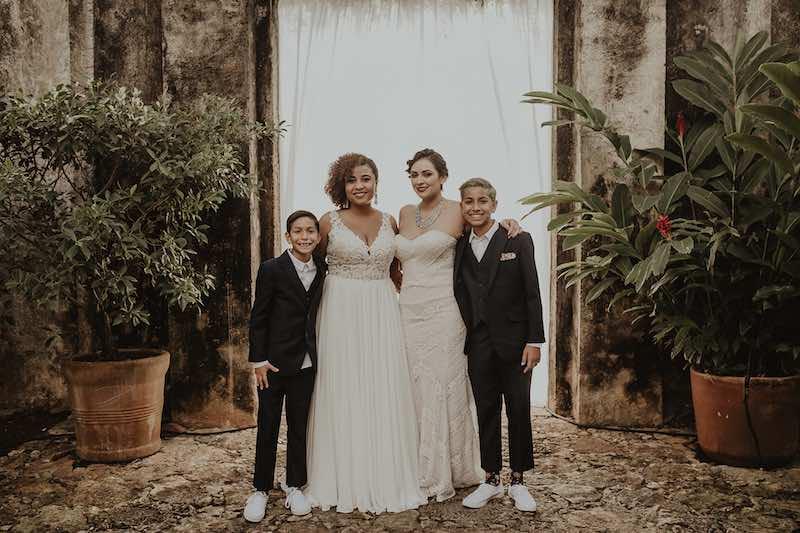 0183V&Aslide_HaciendaSacChic_WeddingGay_WeddingDstination_MeridaYucatan_HaciendasMerida_BodasMexico_BodasYucatan_Boda_Destino-1