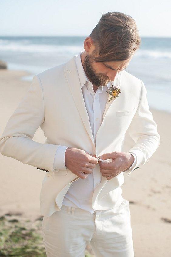 trajes de novio en merida yucatan