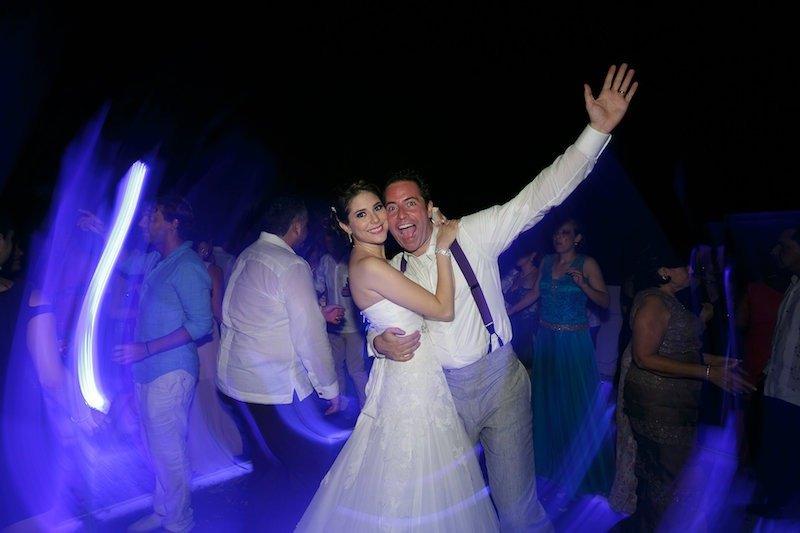 4 Copia de boda_06_fiesta-0781