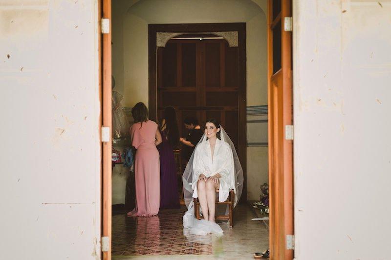 54 wedding veil