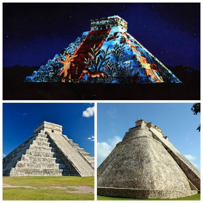 Arqueologia1