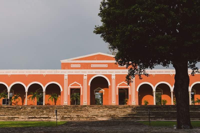 Boda-en-Hacienda-Chichi-Suarez-HACIENDA-2.jpg