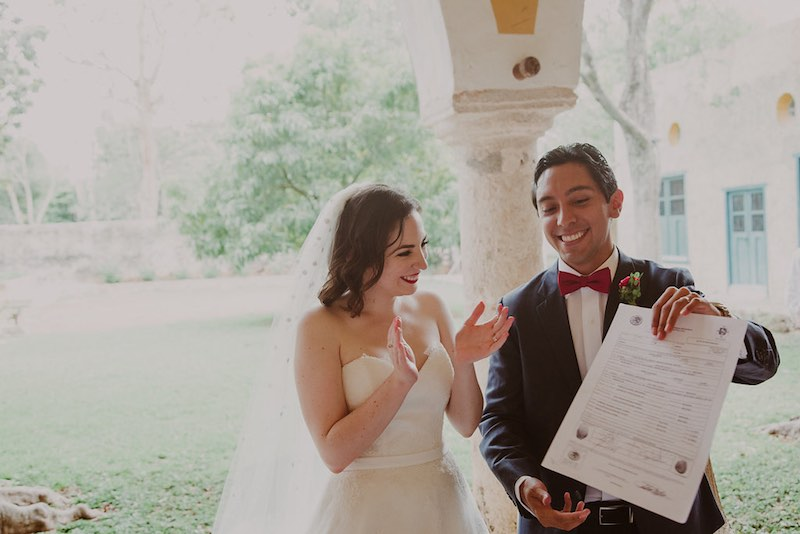 Boda en Hacienda Yucateca- Marifer y Miguel-ceremonia17.jpg