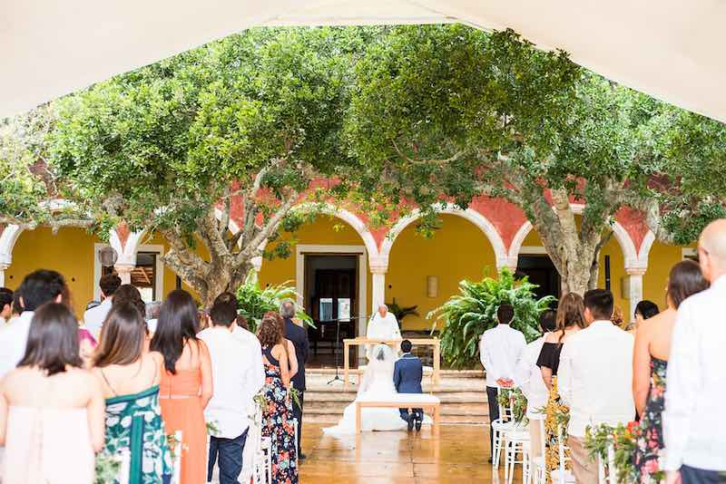 Boda en Hacienda Yucateca- Marifer y Miguel-ceremonia5.jpg