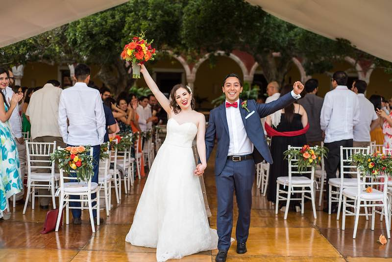 Boda en Hacienda Yucateca- Marifer y Miguel-ceremonia8.jpg