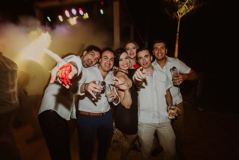 Boda en Hacienda Yucateca- Marifer y Miguel-festejo8.jpg