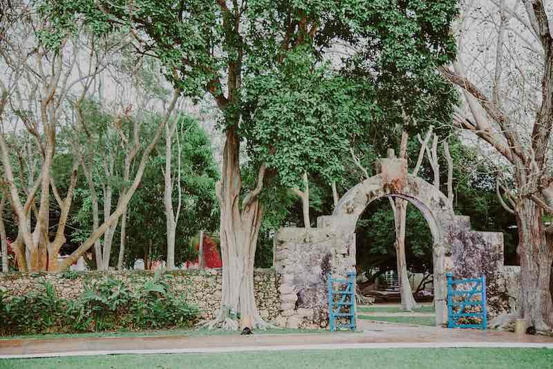 Boda en Hacienda Yucateca- Marifer y Miguel-hacienda4.jpg