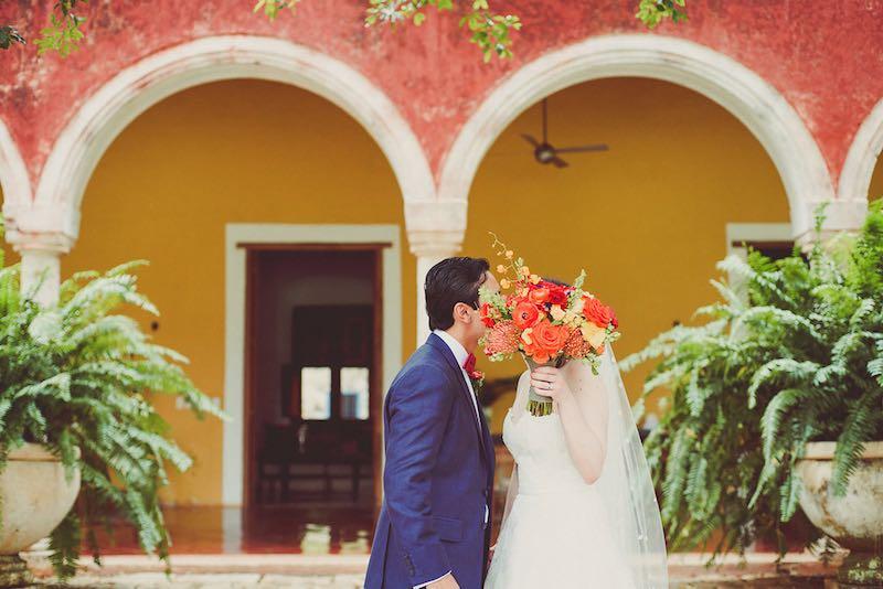 Boda en Hacienda Yucateca- Marifer y Miguel-retrato1.jpg
