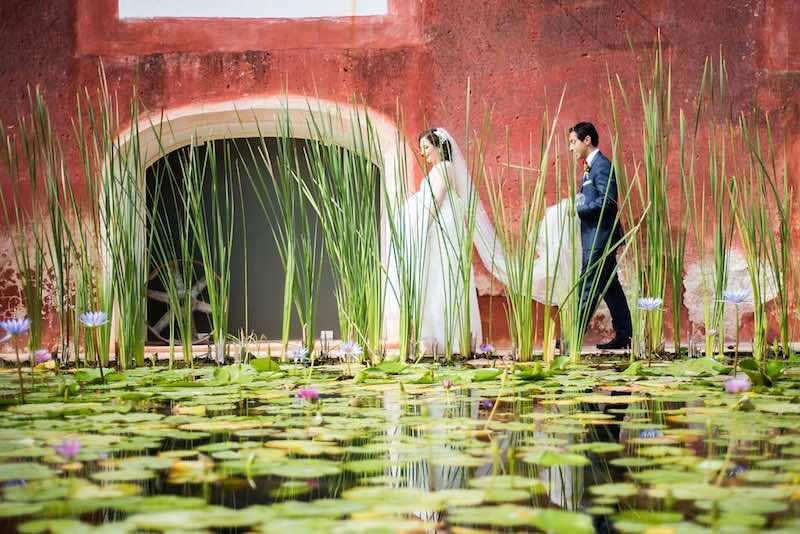 Boda en Hacienda Yucateca- Marifer y Miguel-retrato10.jpg