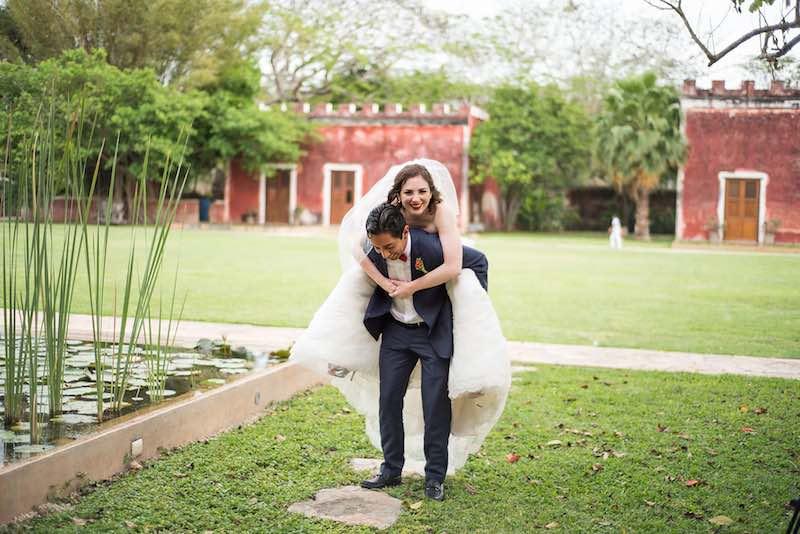 Boda en Hacienda Yucateca- Marifer y Miguel-retrato12.jpg