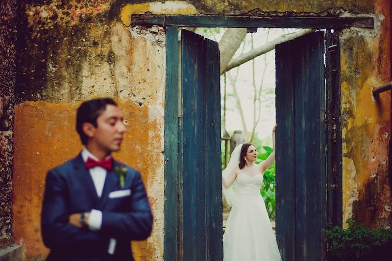 Boda en Hacienda Yucateca- Marifer y Miguel-retrato14.jpg