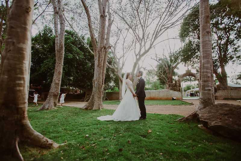 Boda en Hacienda Yucateca- Marifer y Miguel-retrato23.jpg