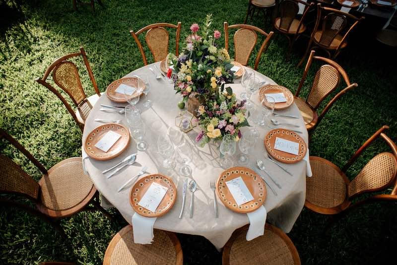 boda en hacienda suytunchen