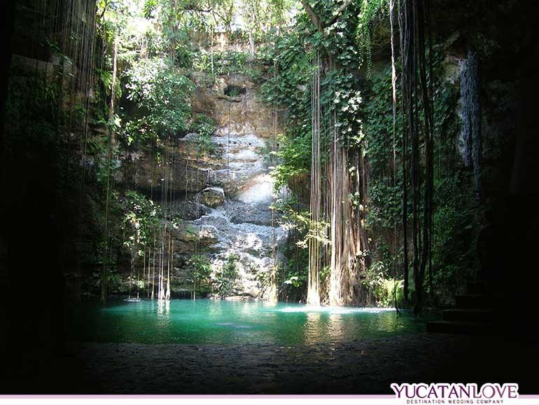 Cenote_03