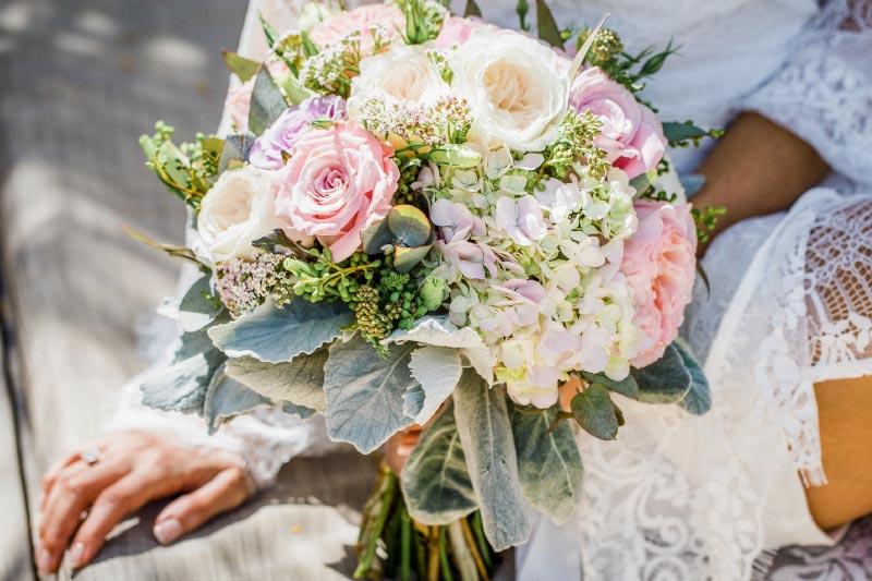 Chable-Resort-Wedding-Planner-YucatanLove-01