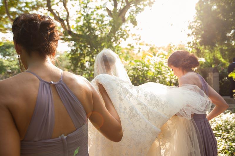 Chable-Resort-Wedding-Planner-YucatanLove-03