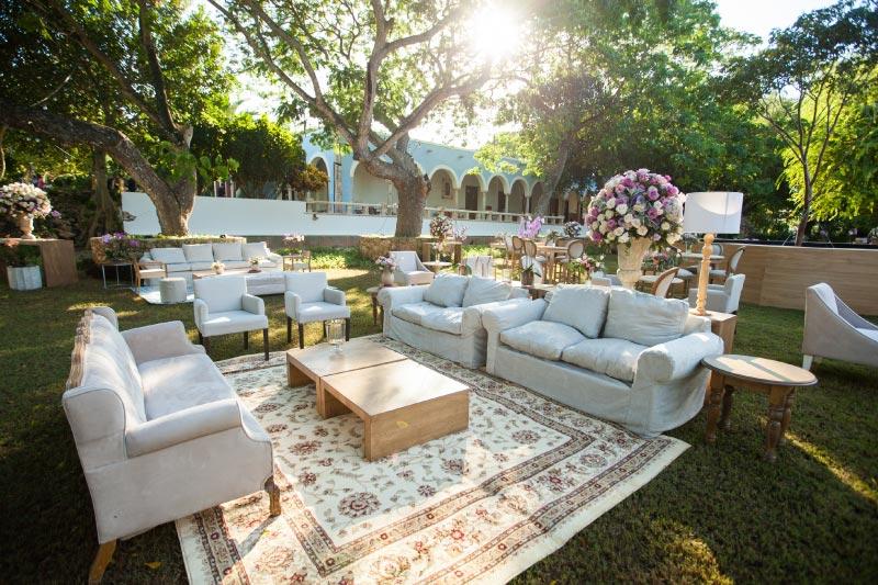 Chable-Resort-Wedding-Planner-YucatanLove-04