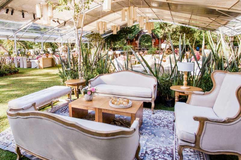 Chable-Resort-Wedding-Planner-YucatanLove-05-1