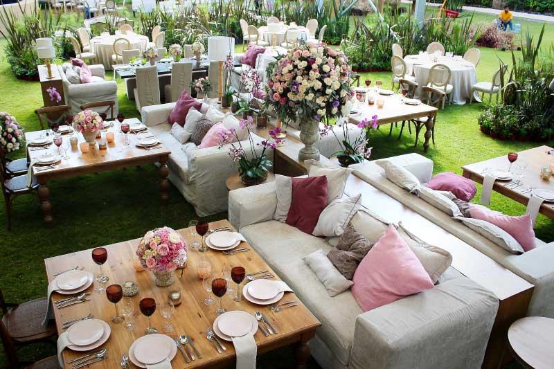 Chable-Resort-Wedding-Planner-YucatanLove-07