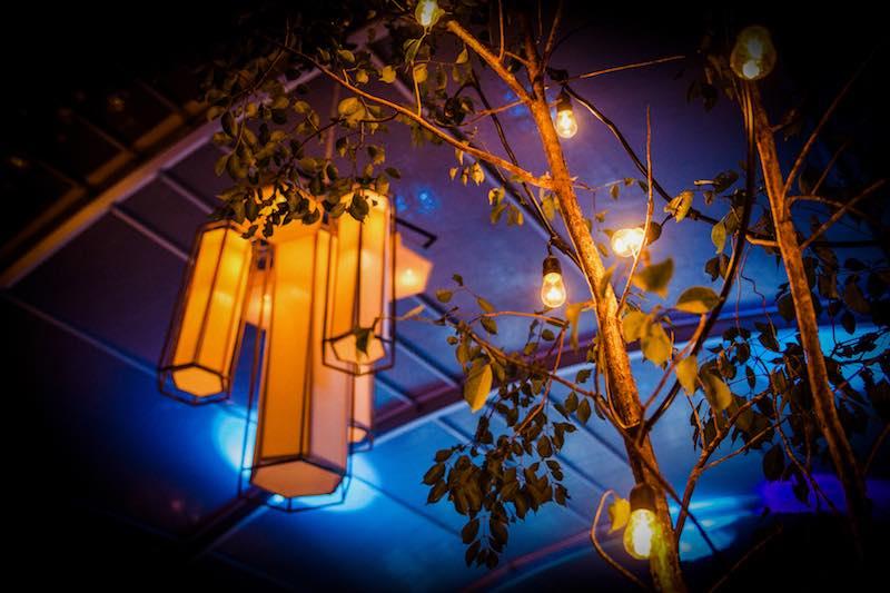 Chable-Resort-Wedding-Planner-YucatanLove-13