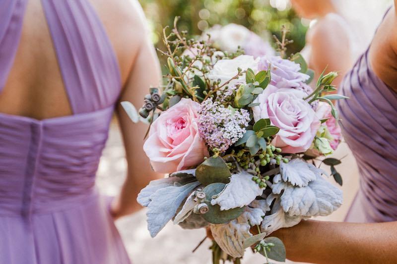 Chable-Resort-Wedding-Planner-YucatanLove-15