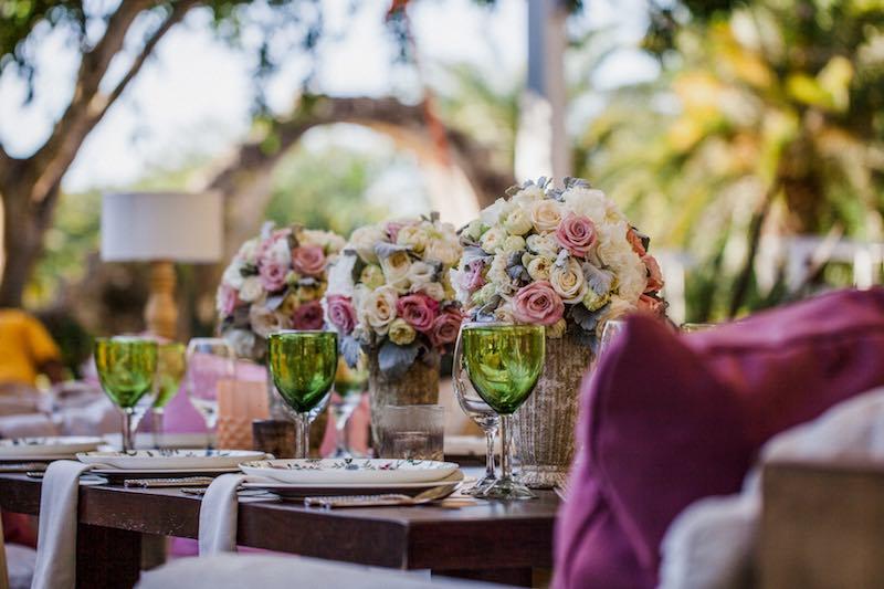 Chable-Resort-Wedding-Planner-YucatanLove-25