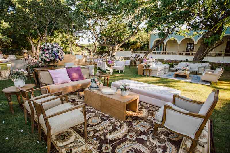 Chable-Resort-Wedding-Planner-YucatanLove-27