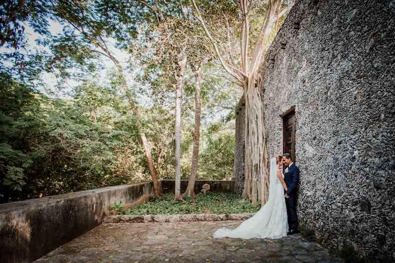 Chable-Resort-Wedding-Planner-YucatanLove-30