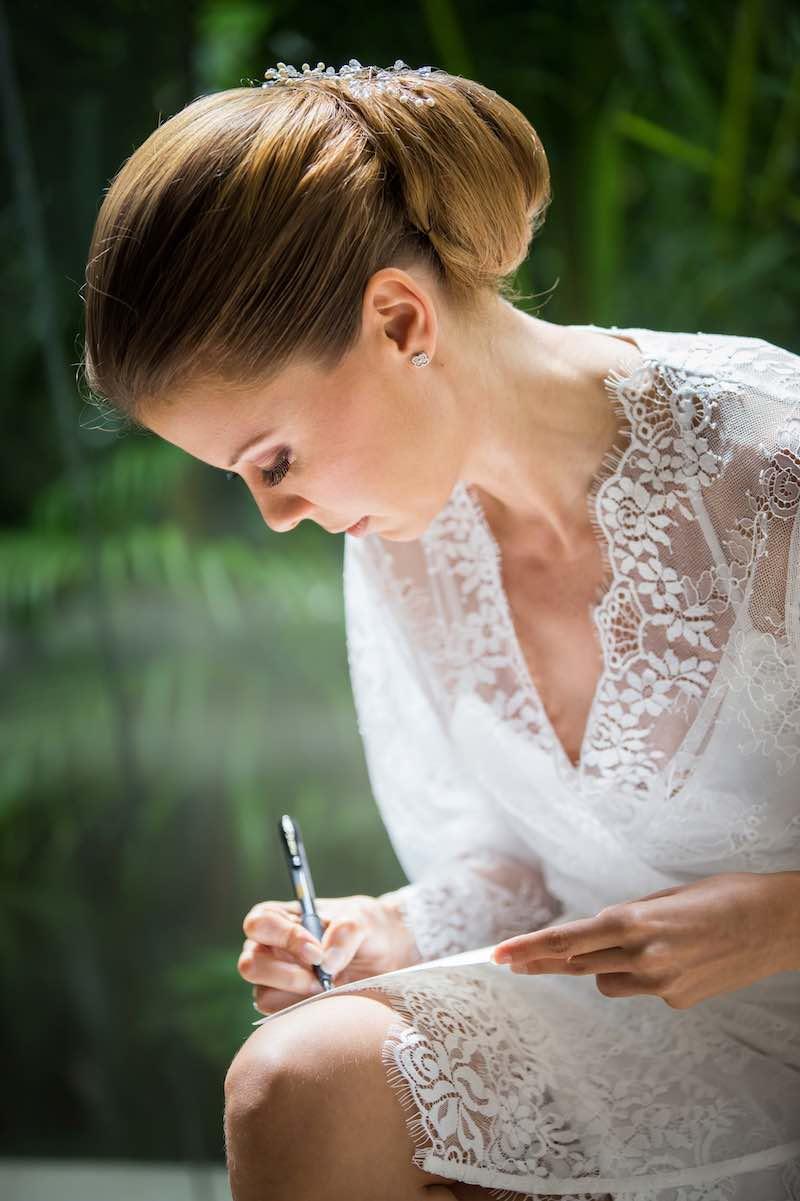 Chable-Resort-Wedding-Planner-YucatanLove-31