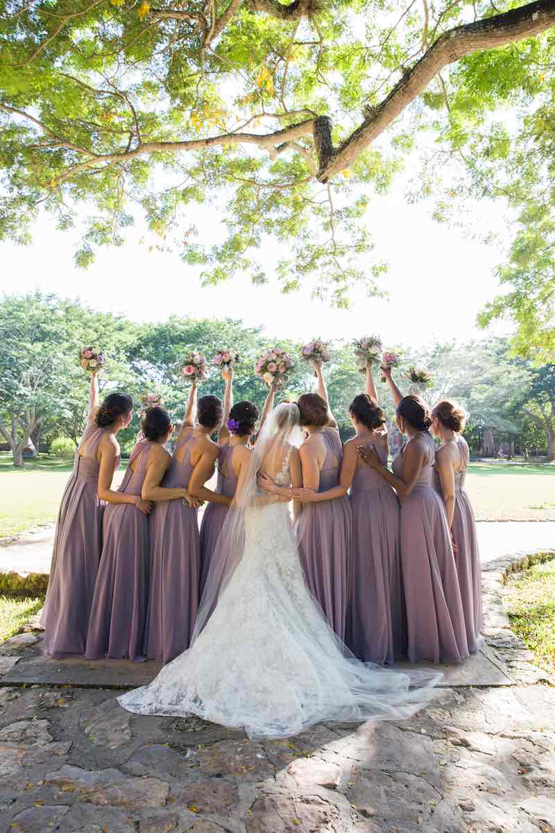 Chable-Resort-Wedding-Planner-YucatanLove-33