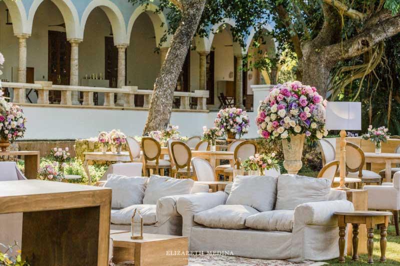 Chable-Resort-Wedding-Planner-YucatanLove-39