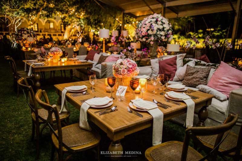 Chable-Resort-Wedding-Planner-YucatanLove-41