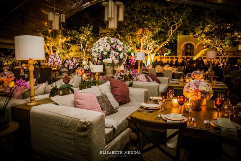 Chable-Resort-Wedding-Planner-YucatanLove-42