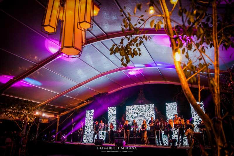 Chable-Resort-Wedding-Planner-YucatanLove-43