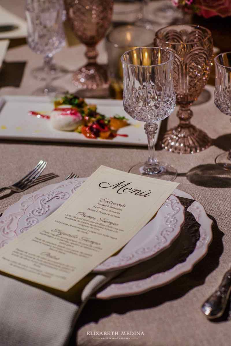 Chable-Resort-Wedding-Planner-YucatanLove-46