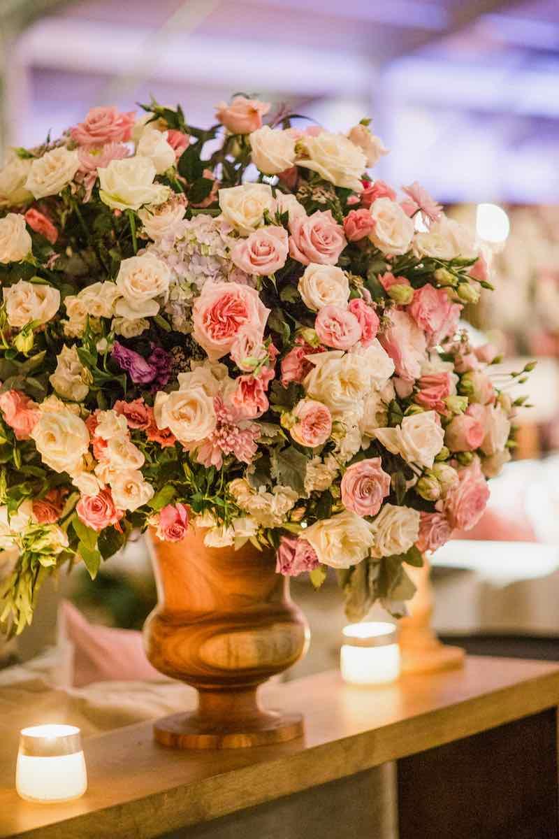 Chable-Resort-Wedding-Planner-YucatanLove-47