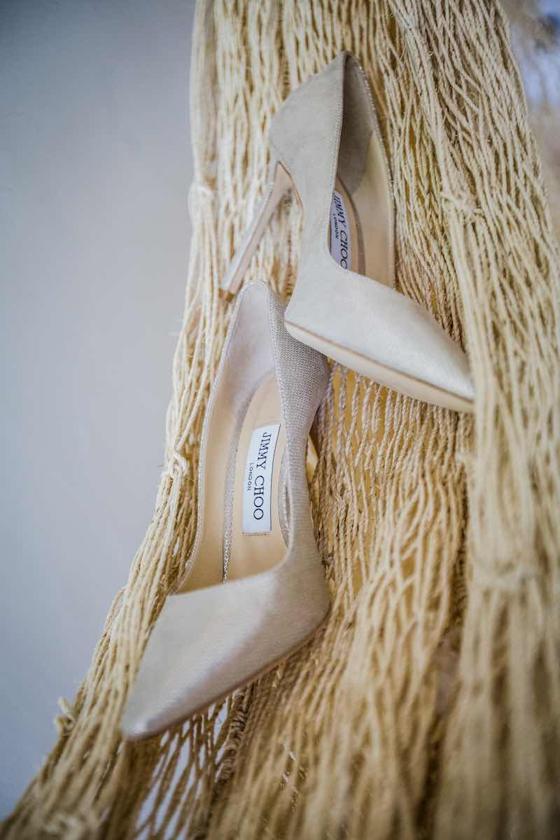 Chable-Resort-Wedding-Planner-YucatanLove-49