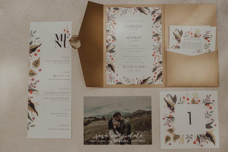 Copia de 0047M&Cslide_WeddingMerida_