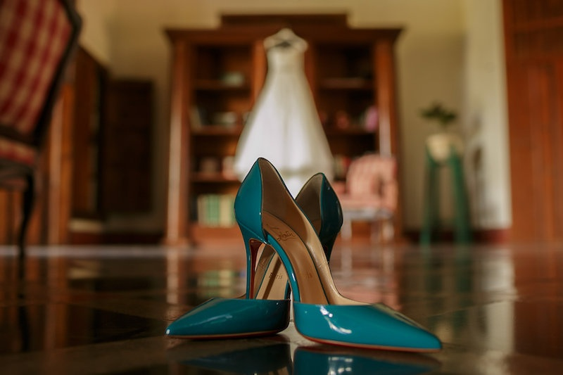 Copia de boda_01_preparandose-0148
