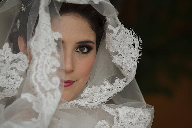Copia de boda_03_encuentro-estudio-0431 (1)