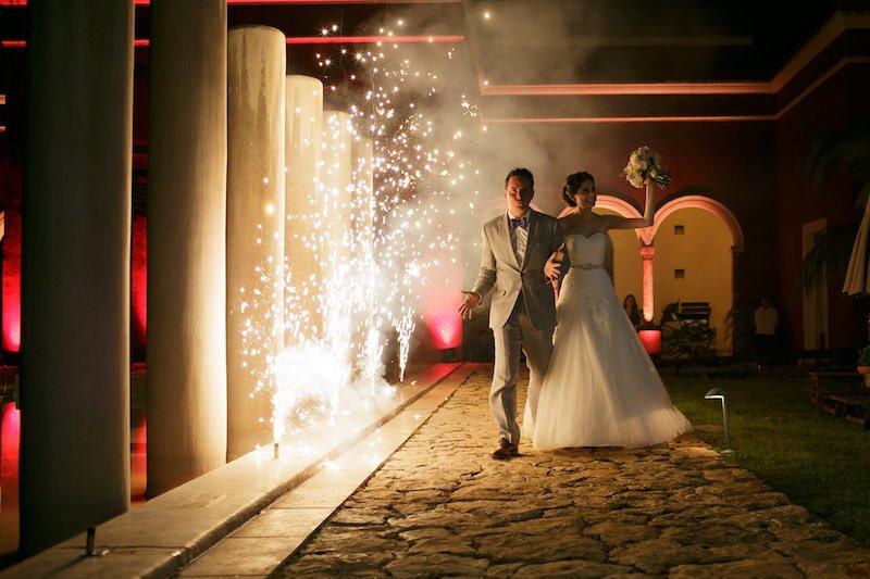 Copia de boda_06_fiesta-0672-1