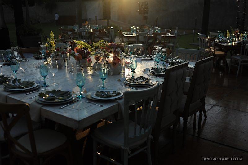 haciendas para bodas en merida yucatan