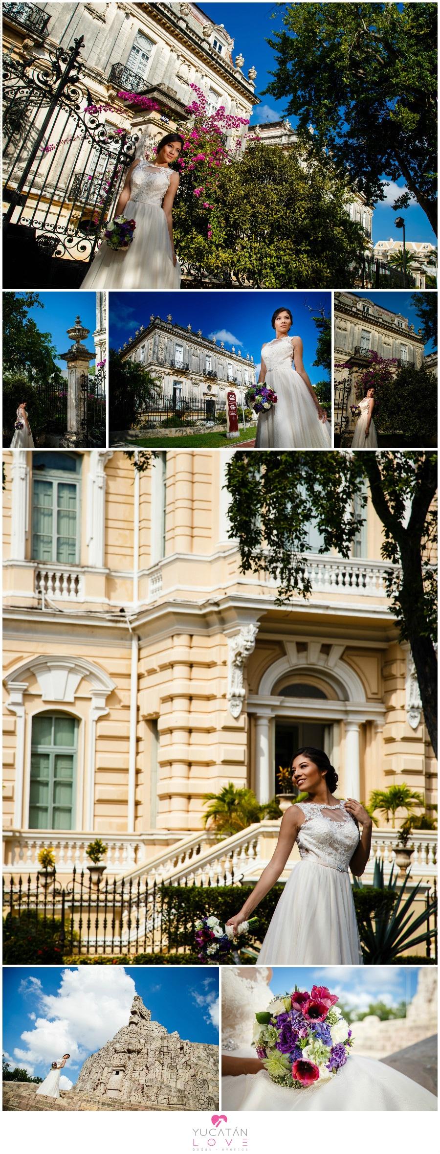 BodaDestino+BodasEnYucatan+WeddingPlannners+Yucatanlove
