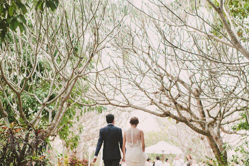Hacienda San Jose Cholul Wedding Boda Yucatan