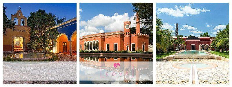 Haciendas-para-bodas-en-yucatan