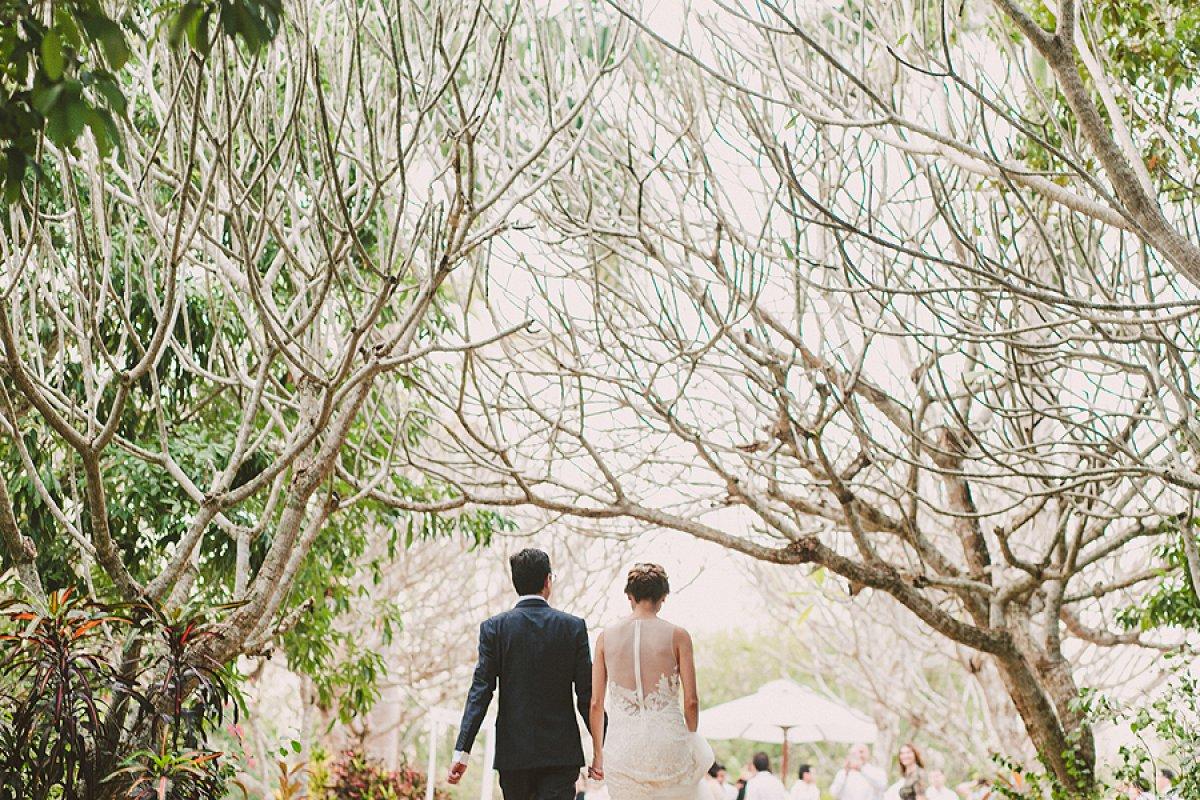 Real Wedding: Beti & Alberto. Fotografía: Aniela Fotografía