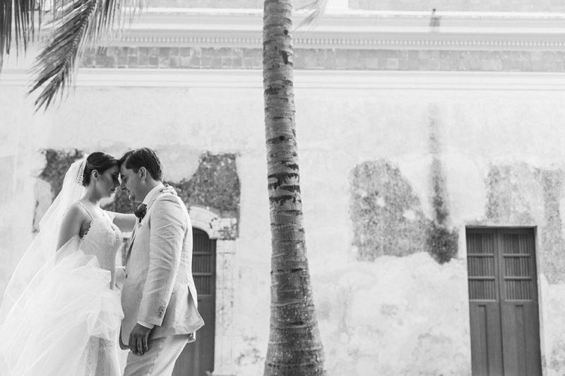 Real Wedding: Paulina & Armando. Fotografía: Aniela Fotografía