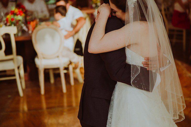 VOTOS DE AMOR. Lo que quiero prometerle a mi futuro esposo